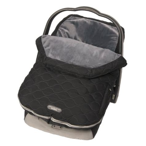 The Best Brands For Baby Car Seat Covers For Winter And