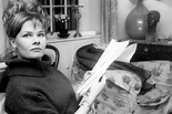 The Five Best Judi Dench Movies of Her Career