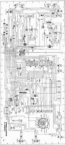 Jeep Cj Ignition Wiring Diagram