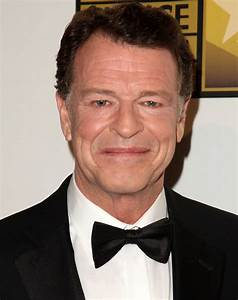 john noble Picture 25 - 2012 Critics' Choice TV Awards ...