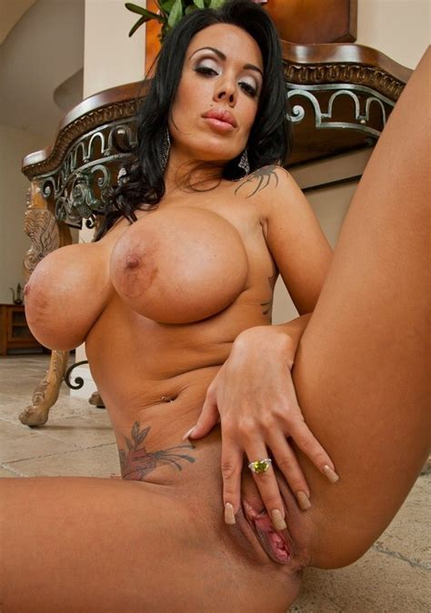 Latina15  In Gallery Sexy Latina Tits And Pussy 2 Picture 3 Uploaded By Paalbr On