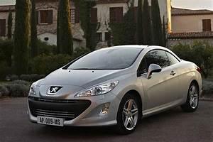 Peugeot 308 2010 : 2010 peugeot 308 1 6 thp automatic related infomation specifications weili automotive network ~ Gottalentnigeria.com Avis de Voitures