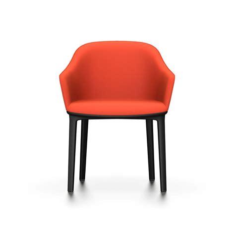 Softshell Chair Stuhl Von Vitra  Stoll Online Shop