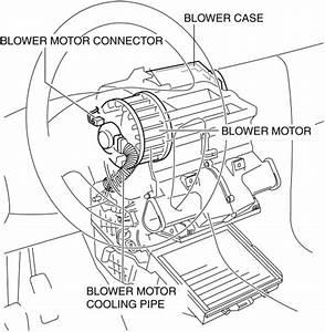 Bestseller  Hvac Repair Manual