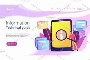 User Guide Concept Vector