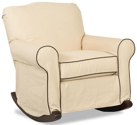 rocking chair slipcover rocking chair covers rocking chair covers for nursery