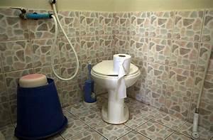 Was Tun Bei Verstopfter Toilette : durchfall auf reisen wie man sich sch tzt und was zu tun ist ~ Frokenaadalensverden.com Haus und Dekorationen