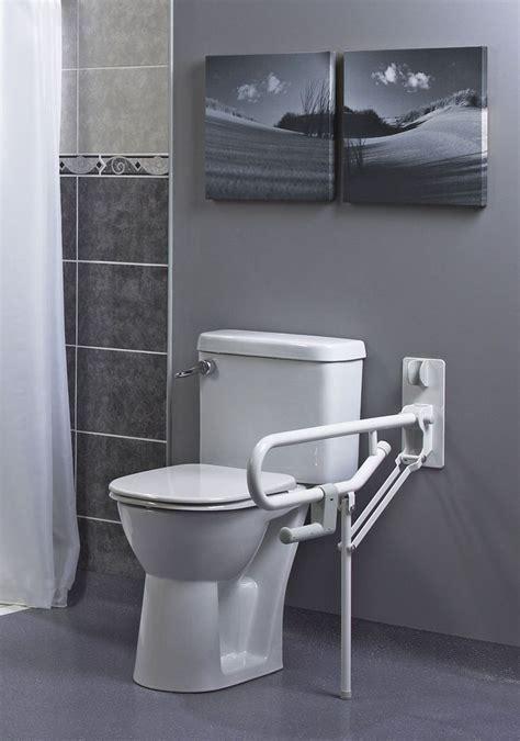 chaise toilette chaise de toilette pour handicape 28 images chaise
