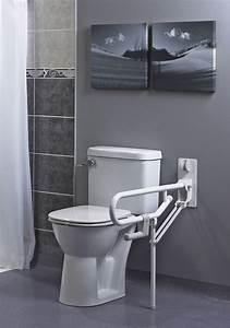 Normes Wc Handicaps Gallery Of Plan De Maison Adapt Pour