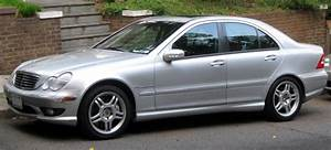 Top 15 Upgrades For Mercedes C