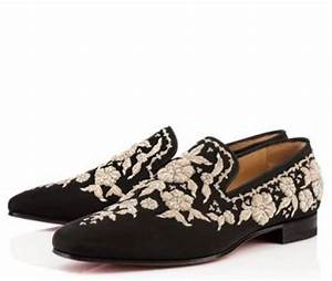 Soldes Chaussures Homme Luxe : chaussure marque de luxe chaussure de marque ~ Nature-et-papiers.com Idées de Décoration