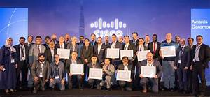 Cisco Honours Top Performing Partners at its UAE Partner ...