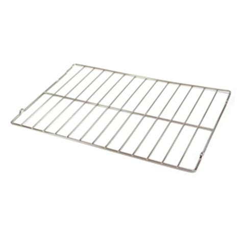 ge oven racks general electric oven rack part wb48t10095 appliance
