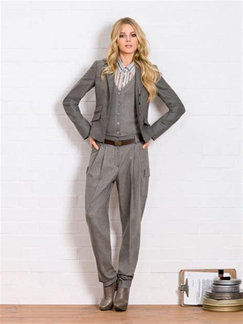 business look frauen business mode damen