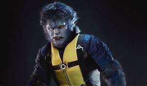 Beast X Men First Class | www.pixshark.com - Images ...