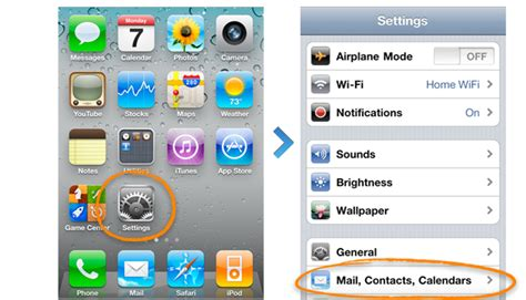 free find my iphone software how to set up a free find my iphone account iphone in