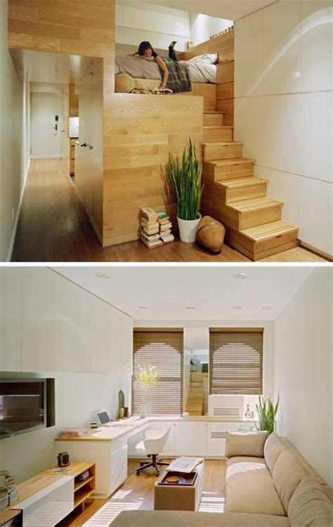 Small House Interior Design  Beautiful Home Interiors