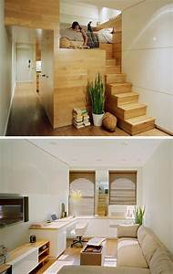Small house interior design beautiful home interiors for Interior designs of small houses