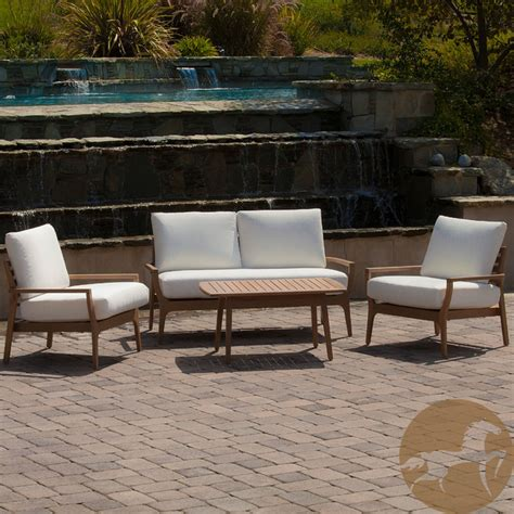 eucalyptus wood outdoor furniture furniture design ideas