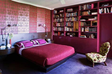 coin lecture chambre 10 idées de chambres à coucher avec un agréable coin
