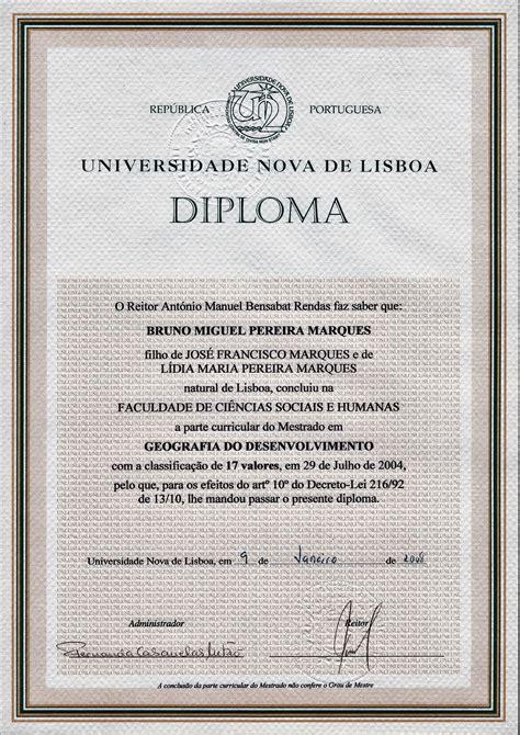 diploma courses free postgraduate diploma