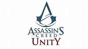 Assassins Creed Unity Review - Invision Game Community