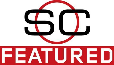 sc featured storytelling returns to sportscenter feb 11