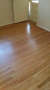 repairs hardwood floor installation ann arbor With flooring installation ann arbor