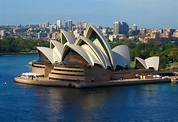 7 of the best Australian and New Zealand civil engineering ...