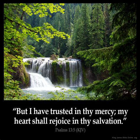 Psalms 135 Inspirational Image