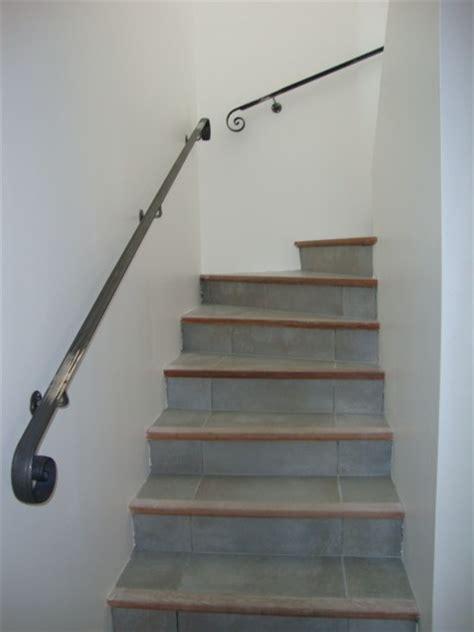courante d escalier interieur courante pour escalier fabrication produits dfci roquevaire suzan 2jm