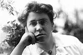 Emma Goldman – The Tragedy of Woman's Emancipation | Genius