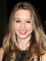 Taissa Farmiga - TV Database Wiki