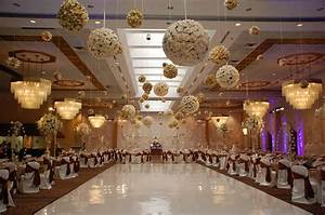 10 budget wedding reception decoration ideas With wedding reception decor ideas on a budget