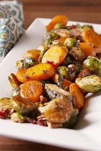 Kochen Ohne Fleisch Hauptgericht : vegetarisches weihnachtsmen rezepte ohne fleisch f r alle g nge ~ Frokenaadalensverden.com Haus und Dekorationen