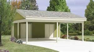 design carport simple carport designs plans homes design