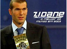 Zinedine Zidane images Zinedine Zidane HD wallpaper and