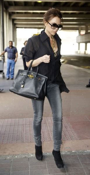 hermes birkin bag    fashion priority