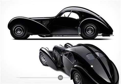eternity    iconic cars  motoring