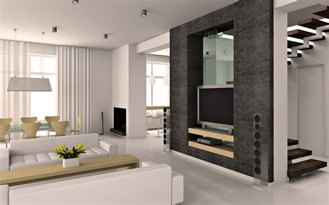 interior decoration for homes the importance of interior design inspirations essential home