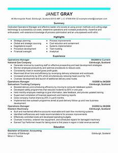 best free resume builder health symptoms and curecom With best simple resume