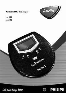 Exp 501  00 Manuals