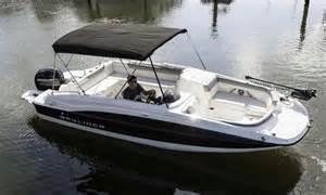 image gallery 2013 bayliner boats