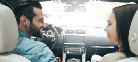kurzzeitkennzeichen versicherung vergleich li il kfz versicherungsrechner bis 85 sparen mit dem autoversicherungsrechner