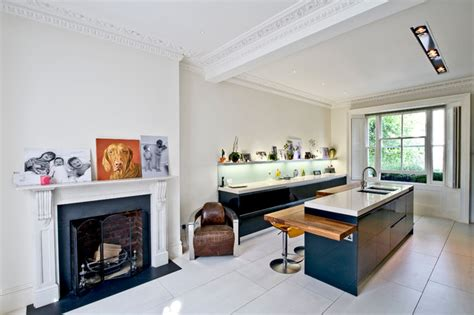 kitchen ideas westbourne grove house in westbourne grove