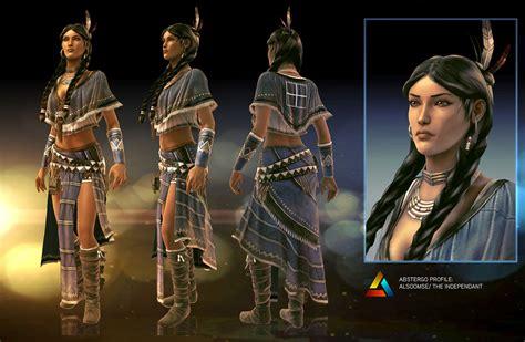 Alsoomse Assassins Creed Art