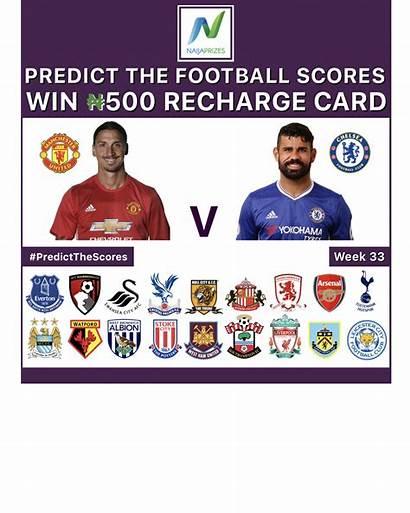 Win Games Away English Premier League Matches