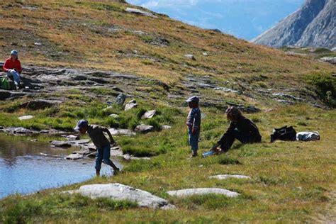 refuge du petit mont cenis refuge du petit mont cenis galerie photo