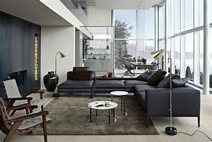B Und B Italia : b b italia climent mobilier ~ Orissabook.com Haus und Dekorationen