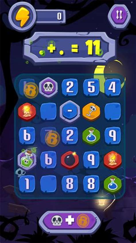 haunted phone numbers haunted numbers android apk haunted numbers free